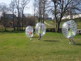 actividades para niños en Galicia