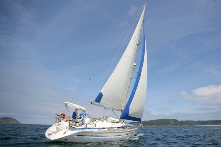 Alquiler de barcos en Vigo para despedidas de soltero y soltera . Fiestas en yates y veleros
