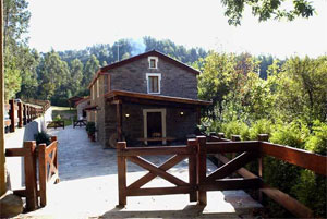 Disfruta de una buena casa rural en Galicia
