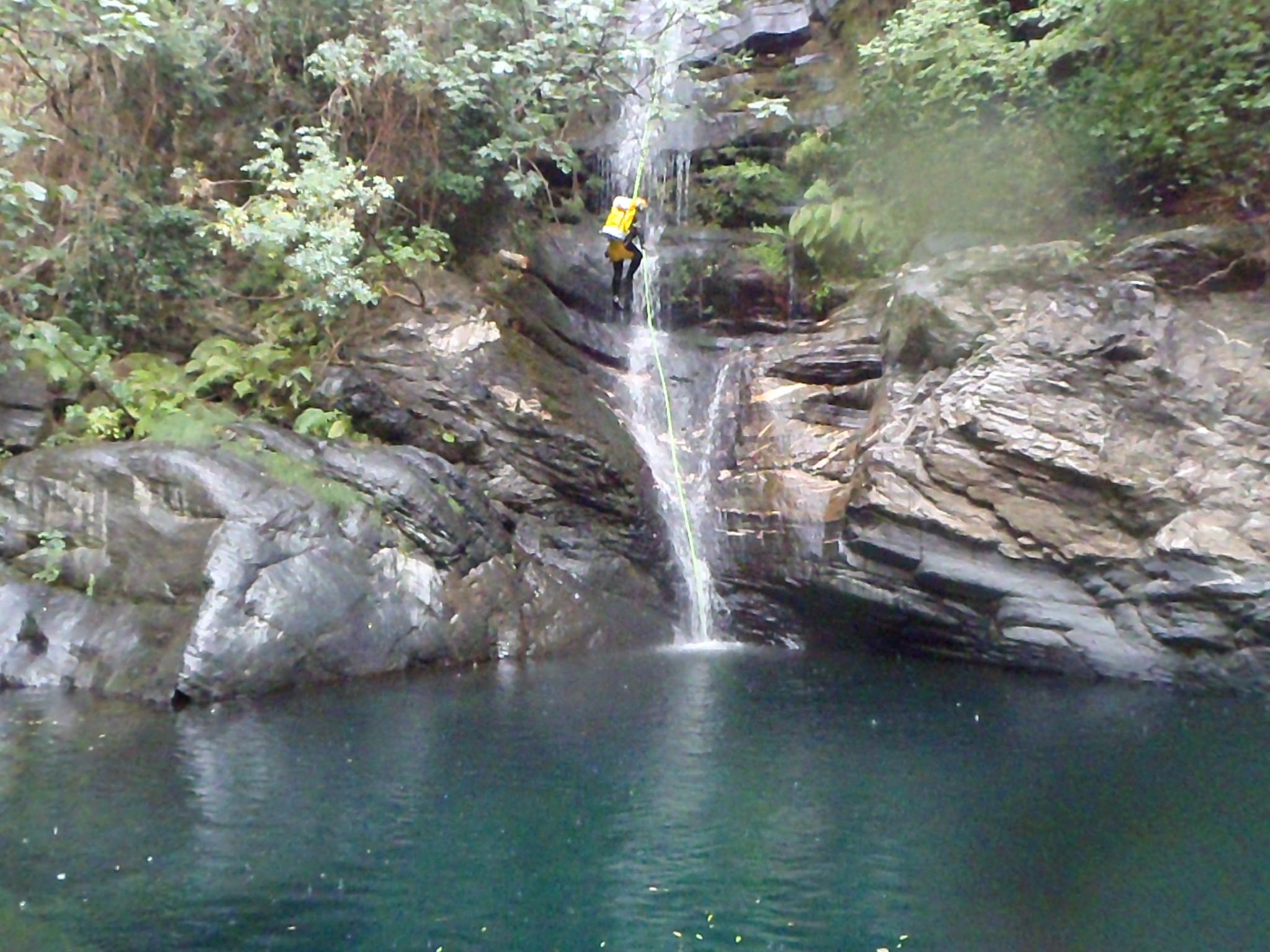 Descubre todos los secretos sobre la realización de deportes extremos en Galicia