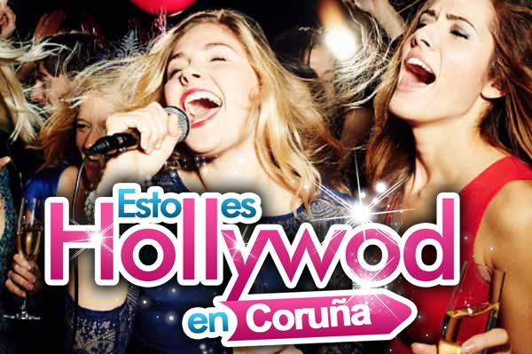 Nuevo local en Coruña para cenas de despedidas de soltero y soltera conjuntas