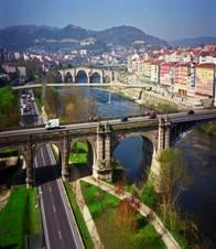 Despedidas de soltero y soltera en Ourense originales