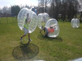 Actividades para ni os cumplea os fiestas infantiles y - Actividades cumpleanos adultos ...