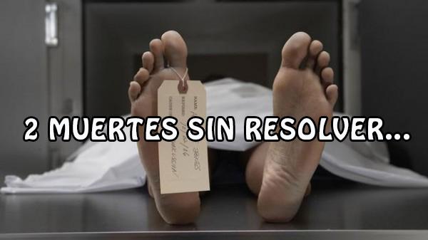 Las mejores gincanas de investigación y misterio en Sanxenxo para despedidas de soltera