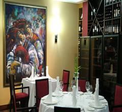 restaurantes despedidas de soltero y soltera en Ourense