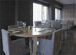 Restaurantes para despedidas en Vigo