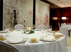 Restaurantes en Coruña para despedidas de soltero y soltera originales