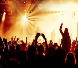 Fiestas y Eventos para despedidas de soltero - Discotecas